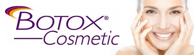 Botox in Pennsylvania and Delaware